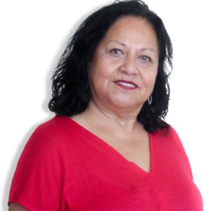 María Rivera Iribarren
