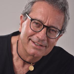 Bernardo Fontaine Talavera