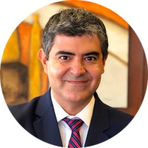 Mauricio Daza Carrasco