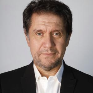 Julio Álvarez Pinto