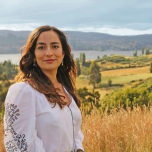 Adriana Ampuero Barrientos