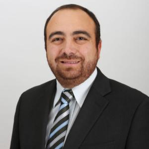 Fuad Chahin Valenzuela