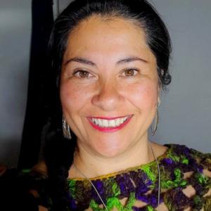 Elsa Labraña Pino