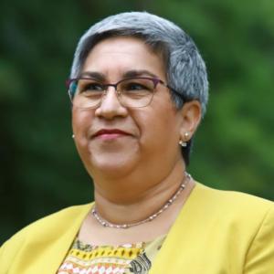 Adriana Cancino Meneses