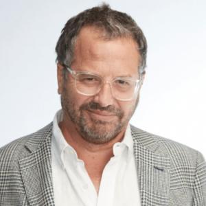 Patricio Fernández Chadwick