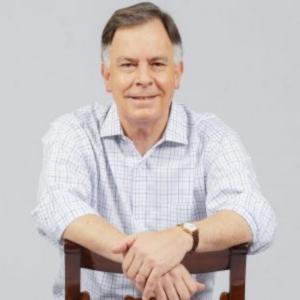 Raúl Celis Montt