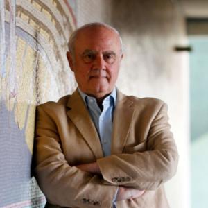 Agustín Squella Narducci