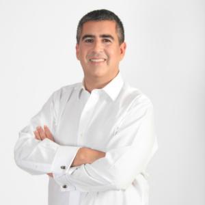 Roberto Vega Campusano
