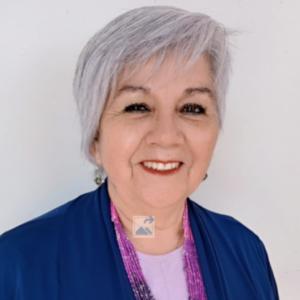 María Trinidad Castillo Boilet