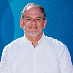Pablo Toloza Fernández