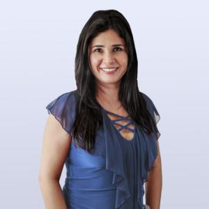 Pollyana Rivera Bigas