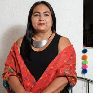 Carolina Videla Osorio